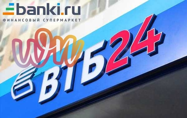 оформить займ на карту без отказа skip-start.ru