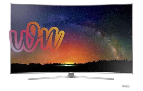 Популярные LED-телевизоры, которые не разочарует
