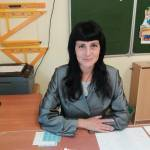 Ольга Владимировна Кашаева Profile Picture
