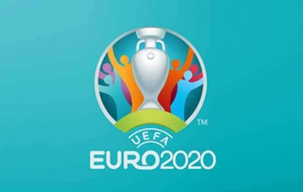 Еврокубки доказывают, что уровень бельгийского футбола активно растёт