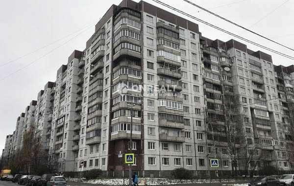 Преимущества и недостатки покупки квартир вторичного жилого фонда