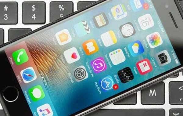 Купить телефон — выгодные цены, быстрая доставка