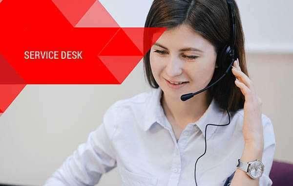 Служба Сервис-Деск — палочка-выручалочка любой компании