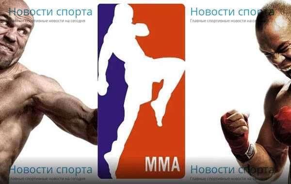 Популярные виды боевых искусств