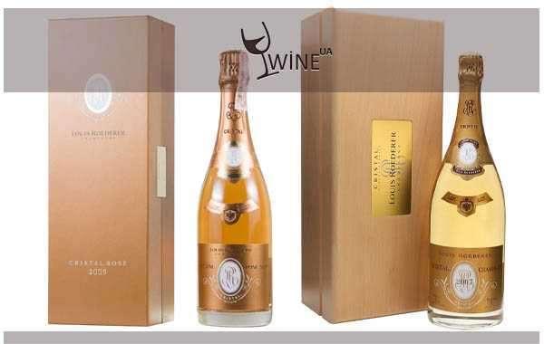 Какое вино выбрать? Идеальные сочетания