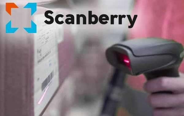 Как правильно выбрать сканер штрих-кода?