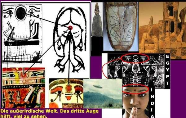 НЛО и религия. Древние внеземные Боги. НЛО и христианство. НЛО и древнее православие славян.