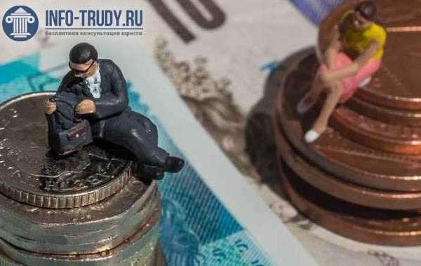 Чем может грозить просрочка по кредиту в 2020 году?