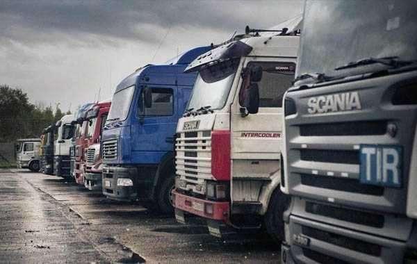 Небольшие грузовые авто для перевозки грузов по Алматы