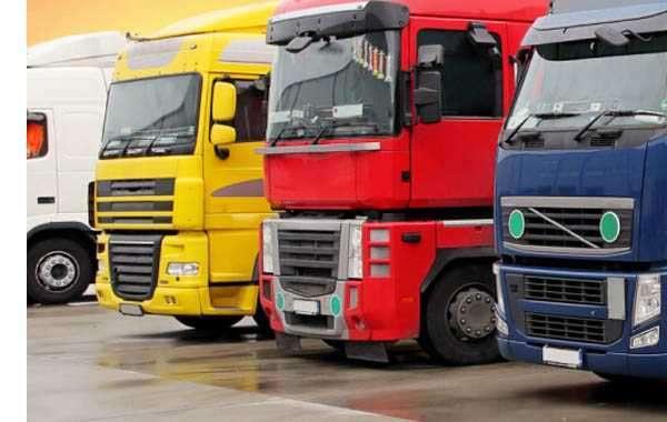 Страхование ответственности перевозчика: в чем выгода