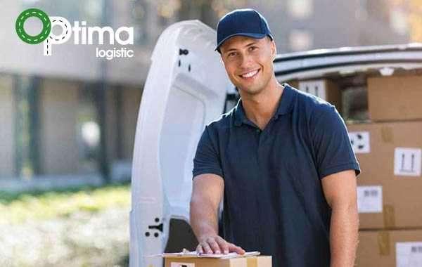 OPTIMA LOGISTIC — добросовестный и надежный перевозчик