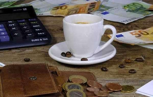 Что такое кредит наличными?