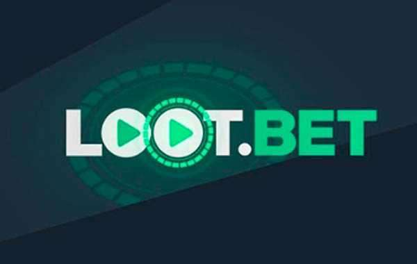 Букмекер LootBet. Прогноз на матч