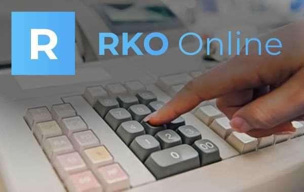 РКО - расчетно-кассовое обслуживание
