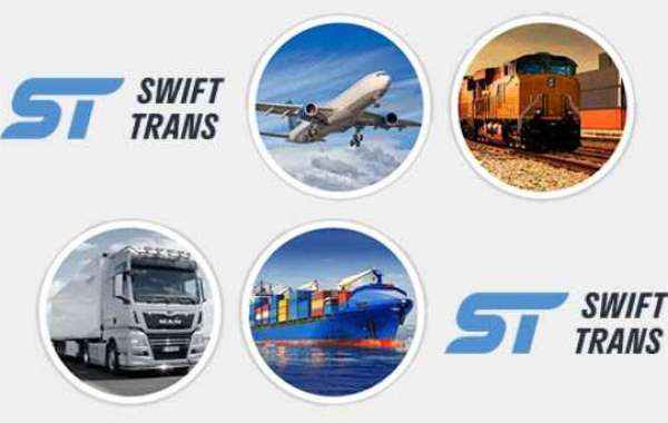 Надежная доставка грузов из Европы