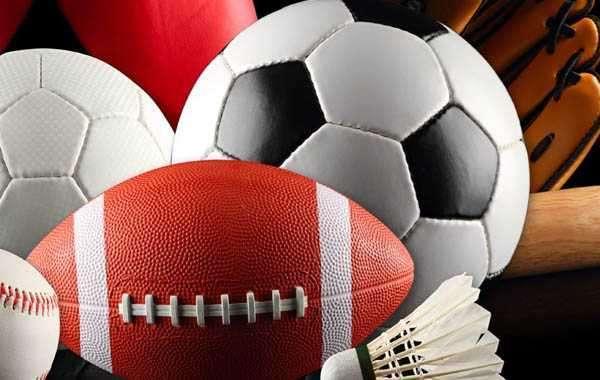 Ставки на спорт: на что стоит обратить внимание