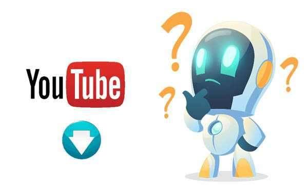 Как скачать видеоролик с YouTube или любого другого сайта бесплатно?