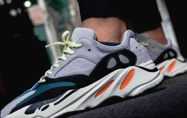 Adidas — оригинальное качество