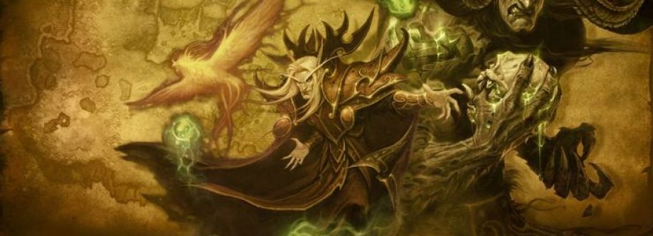 It's true that WOW TBC Classic Gold it was intended to be slow Cover Image