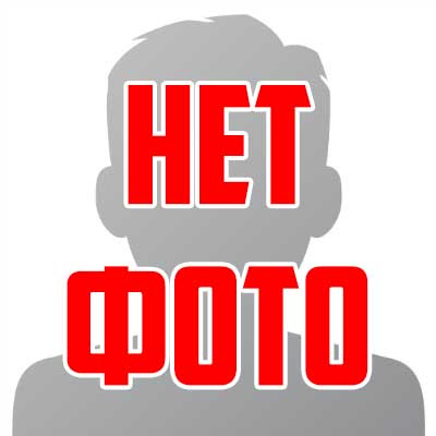 Надежда Анфалова Profile Picture